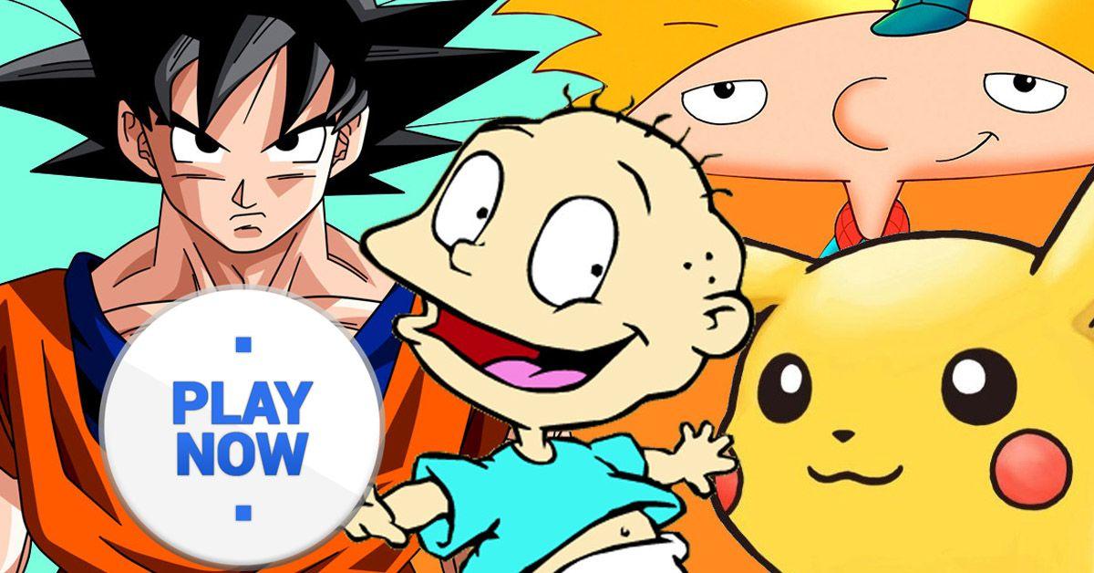Family guy famous cartoon milfs and toon parodies