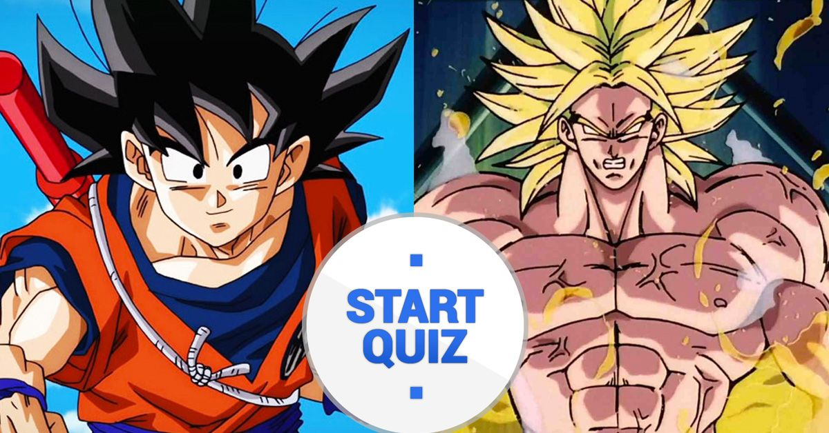 cd88548d56488 There s No Way You ll Pass The Ultimate Dragon Ball Z Quiz