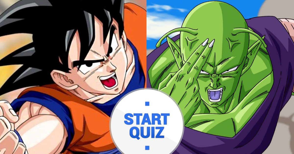 eae974f41a1e3 Can You Pass The Impossible Dragon Ball Z Quiz