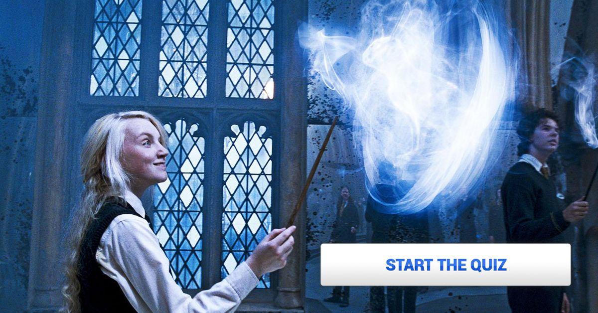 Only Someone Obsessed With Harry Potter Can Pass This Magic Quiz Buzzfeed quizzes, harry potter world. harry potter can pass this magic quiz